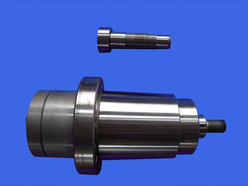 拖拉机电锁3柱接线图